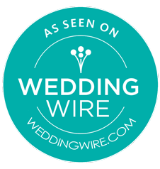 WeddingWire_Badge.png