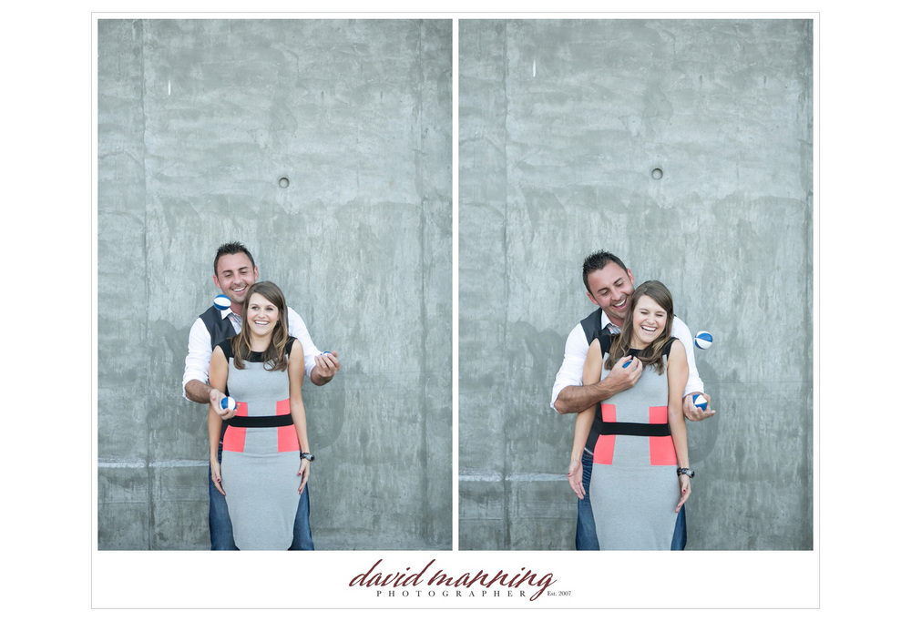Pacific-Beach-Engagement-Photos-David-Manning-130903-0010.jpg