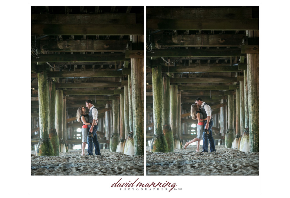Pacific-Beach-Engagement-Photos-David-Manning-130903-0014.jpg