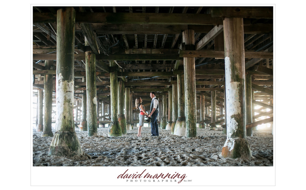 Pacific-Beach-Engagement-Photos-David-Manning-130903-0015.jpg