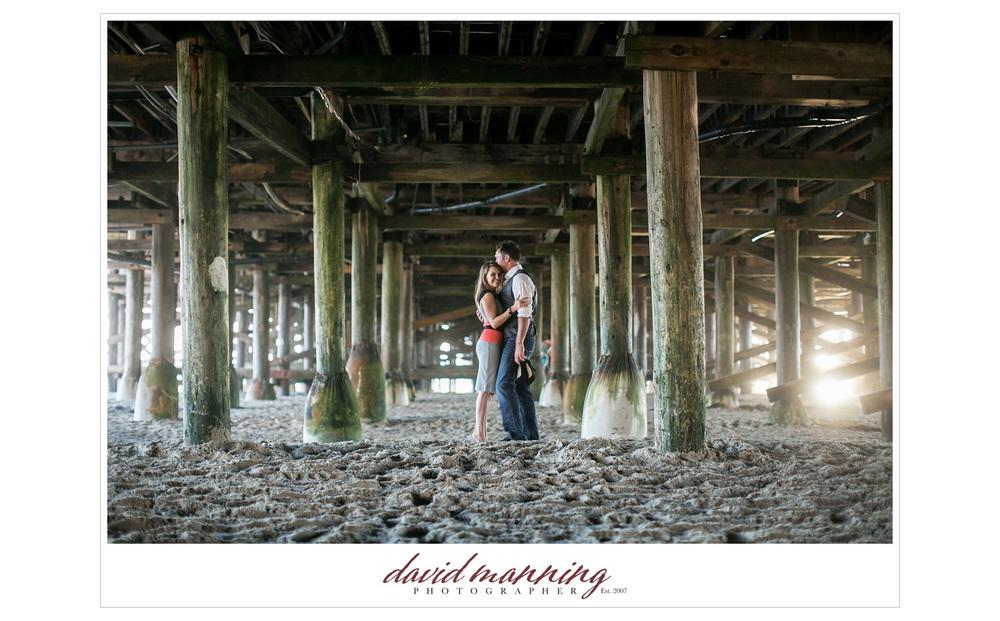 Pacific-Beach-Engagement-Photos-David-Manning-130903-0016.jpg