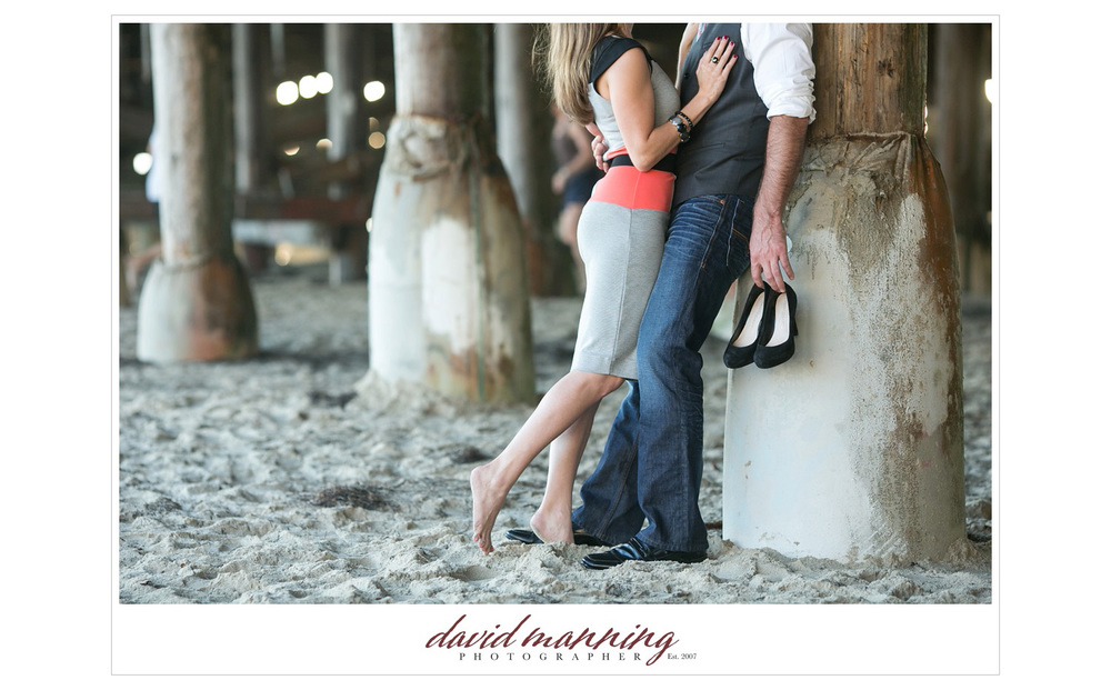Pacific-Beach-Engagement-Photos-David-Manning-130903-0018.jpg