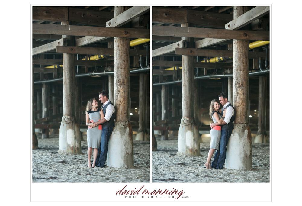 Pacific-Beach-Engagement-Photos-David-Manning-130903-0020.jpg