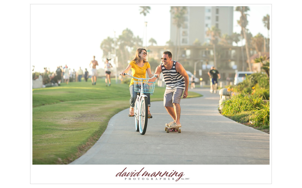 Pacific-Beach-Engagement-Photos-David-Manning-130903-0021.jpg