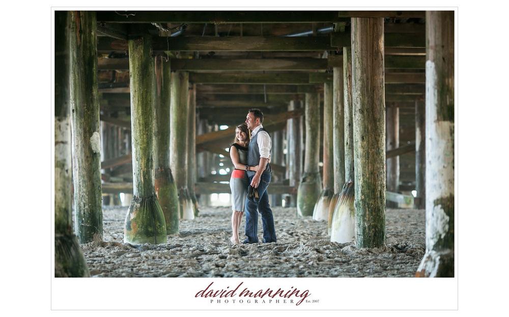 Pacific-Beach-Engagement-Photos-David-Manning-130903-0013.jpg