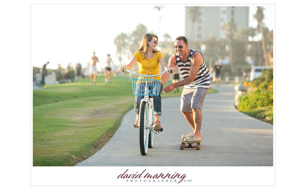 Pacific-Beach-Engagement-Photos-David-Manning-130903-0023.jpg