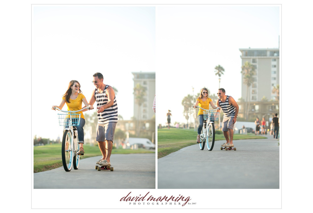 Pacific-Beach-Engagement-Photos-David-Manning-130903-0024.jpg