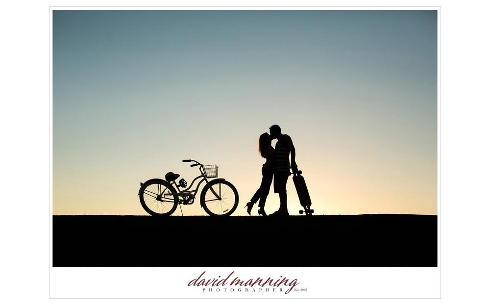 Pacific-Beach-Engagement-Photos-David-Manning-130903-0025.jpg