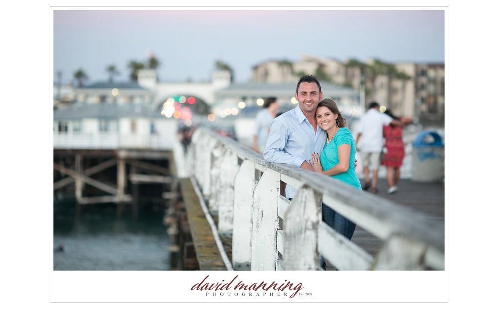 Pacific-Beach-Engagement-Photos-David-Manning-130903-0026.jpg
