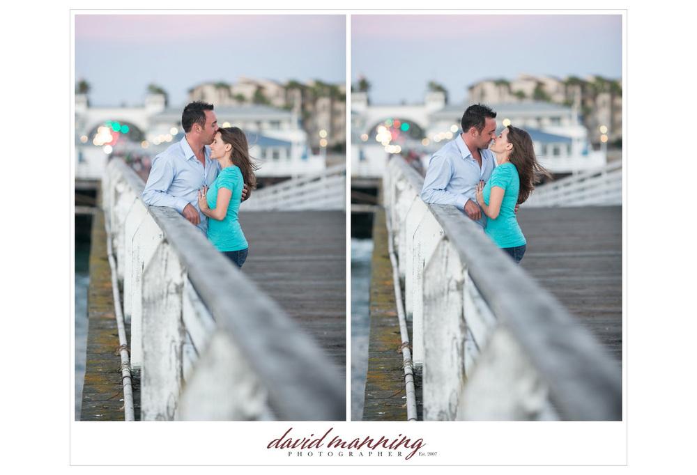 Pacific-Beach-Engagement-Photos-David-Manning-130903-0027.jpg