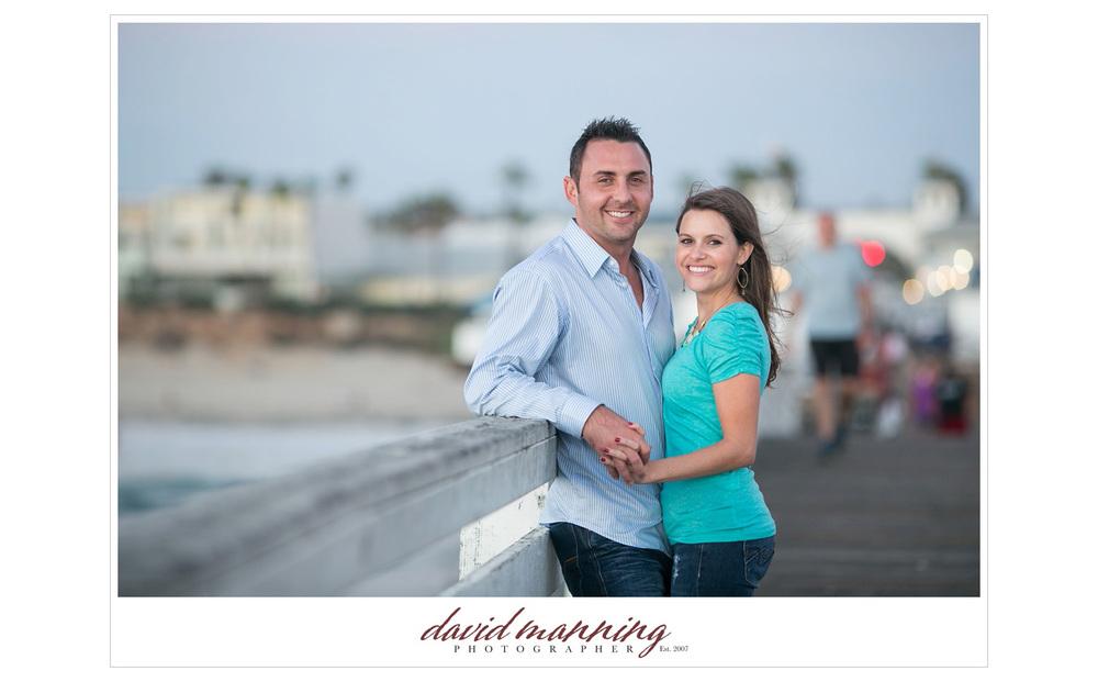 Pacific-Beach-Engagement-Photos-David-Manning-130903-0029.jpg