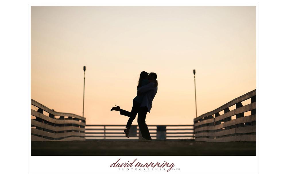 Pacific-Beach-Engagement-Photos-David-Manning-130903-0030.jpg