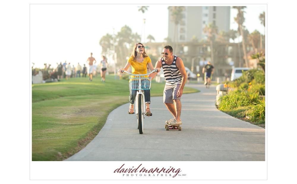 Pacific-Beach-Engagement-Photos-David-Manning-130903-0022.jpg
