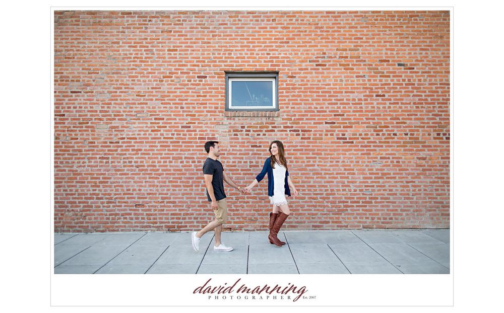 Encinitas-Engagement-Photos-San-Diego-David-Manning_0005.jpg