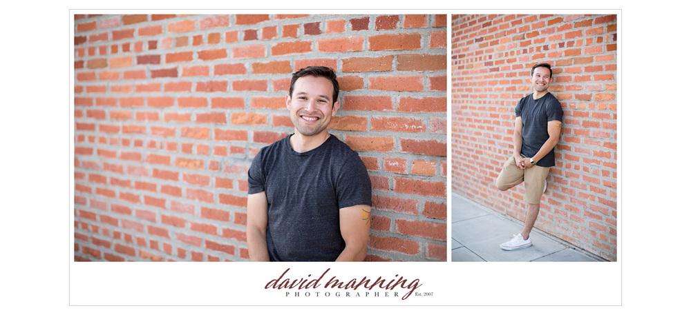 Encinitas-Engagement-Photos-San-Diego-David-Manning_0003.jpg