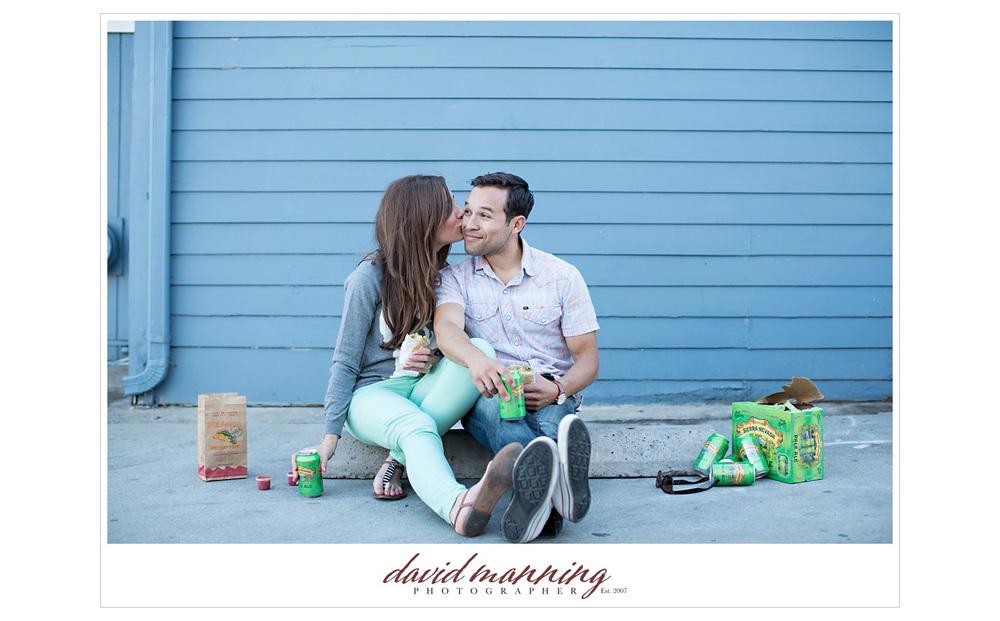 Encinitas-Engagement-Photos-San-Diego-David-Manning_0011.jpg