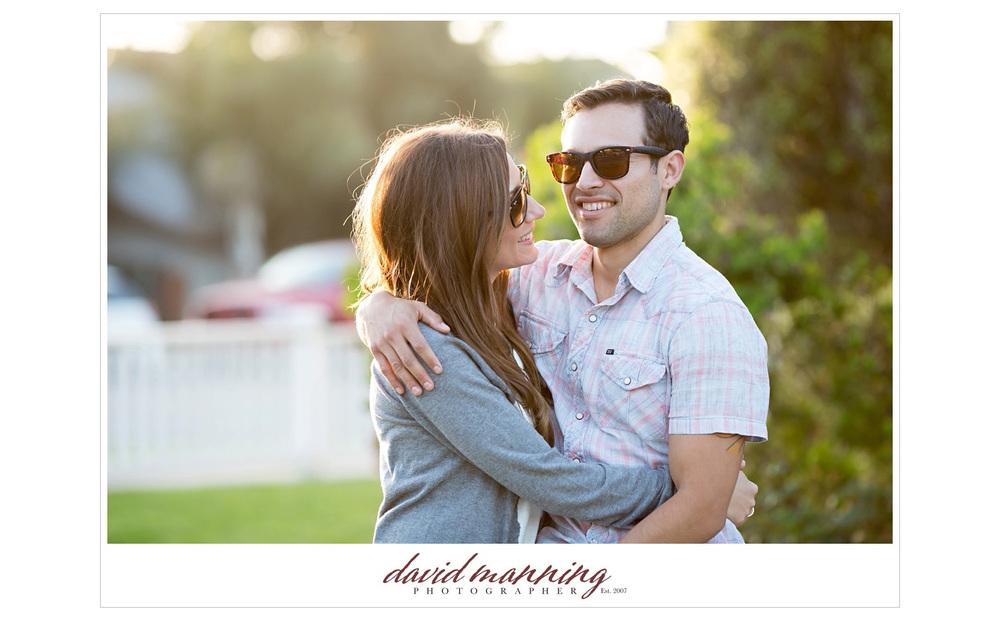 Encinitas-Engagement-Photos-San-Diego-David-Manning_0012.jpg