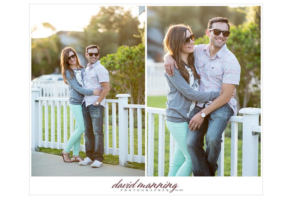 Encinitas-Engagement-Photos-San-Diego-David-Manning_0013.jpg