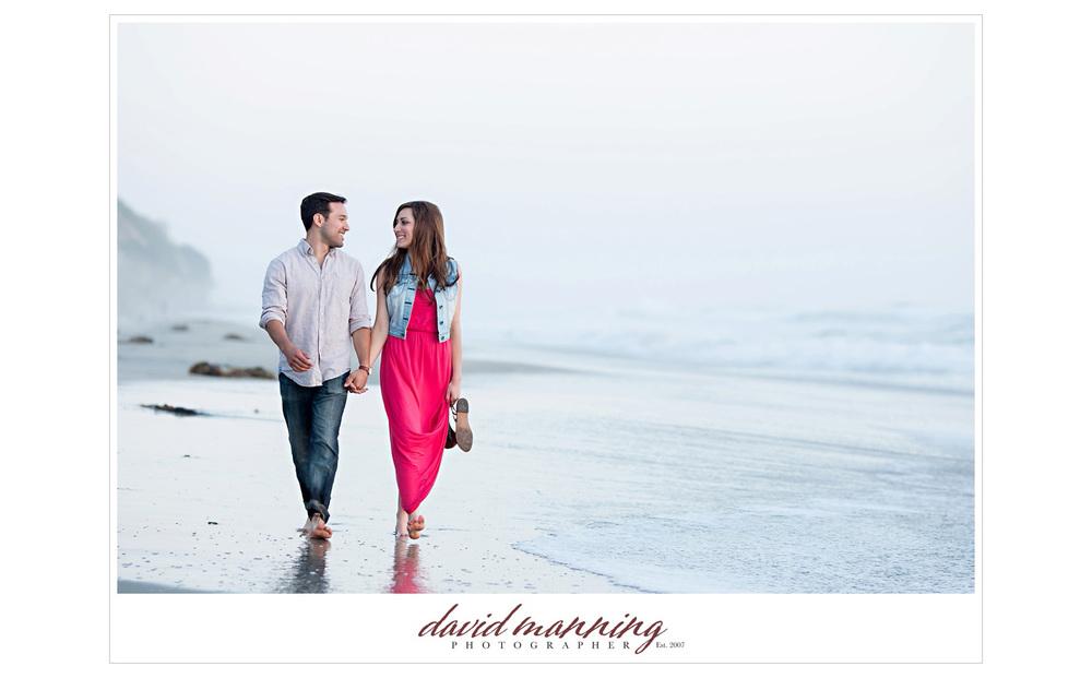 Encinitas-Engagement-Photos-San-Diego-David-Manning_0016.jpg