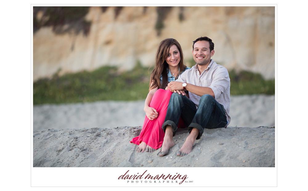 Encinitas-Engagement-Photos-San-Diego-David-Manning_0019.jpg