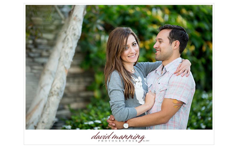 Encinitas-Engagement-Photos-San-Diego-David-Manning_0014.jpg