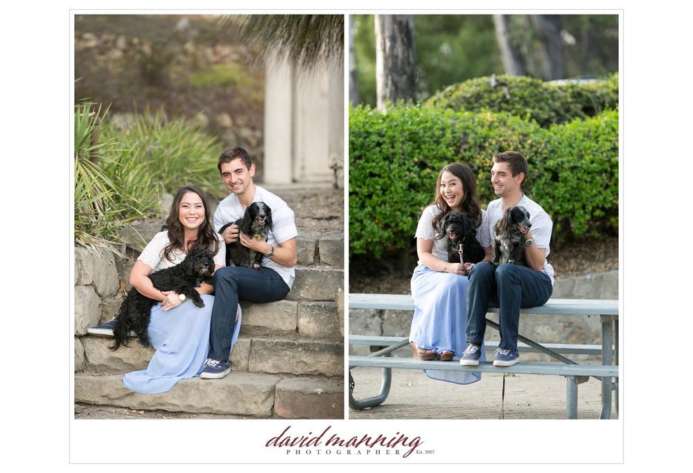 Santa-Barbara-Engagement-Photos-David-Manning-140119-0001.jpg