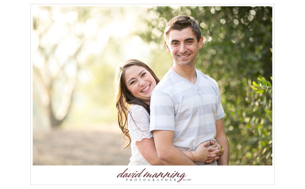Santa-Barbara-Engagement-Photos-David-Manning-140119-0009.jpg