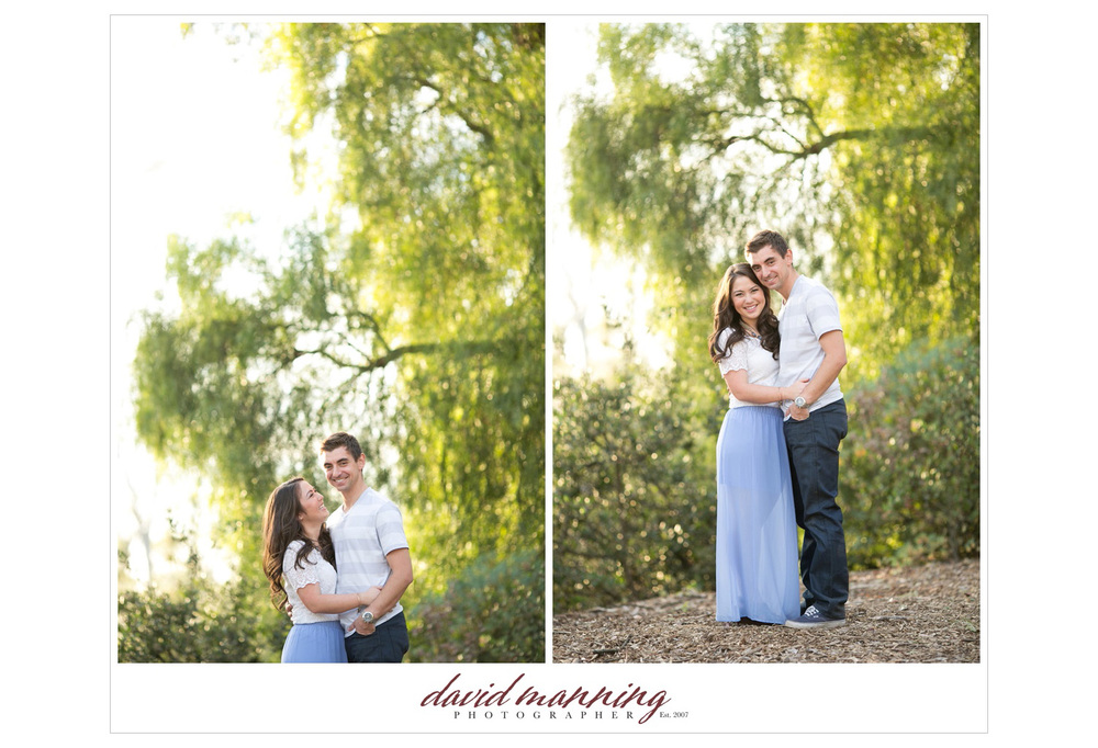 Santa-Barbara-Engagement-Photos-David-Manning-140119-0011.jpg