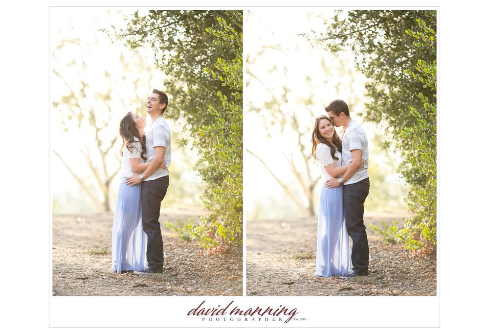 Santa-Barbara-Engagement-Photos-David-Manning-140119-0010.jpg