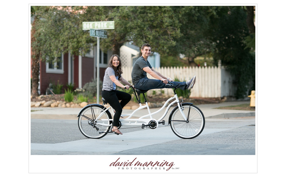 Santa-Barbara-Engagement-Photos-David-Manning-140119-0012.jpg