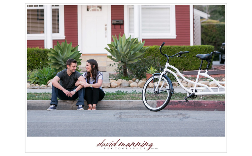 Santa-Barbara-Engagement-Photos-David-Manning-140119-0016.jpg