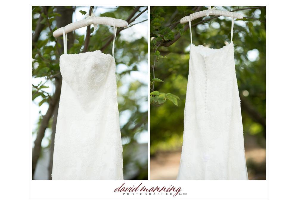 Ramona-Winery-San-Diego-Wedding-Photos-David-Manning-130906-0002.jpg