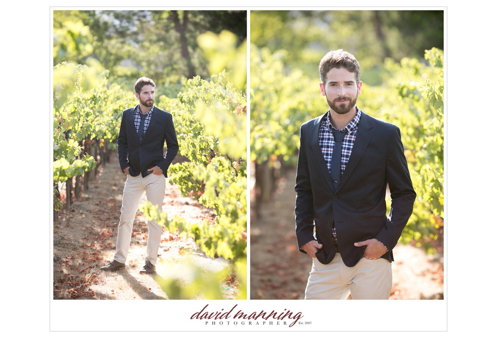 Ramona-Winery-San-Diego-Wedding-Photos-David-Manning-130906-0006.jpg