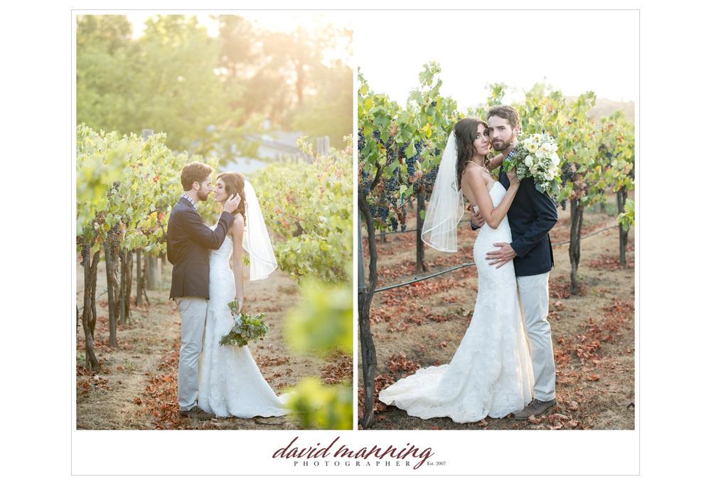 Ramona-Winery-San-Diego-Wedding-Photos-David-Manning-130906-0021.jpg
