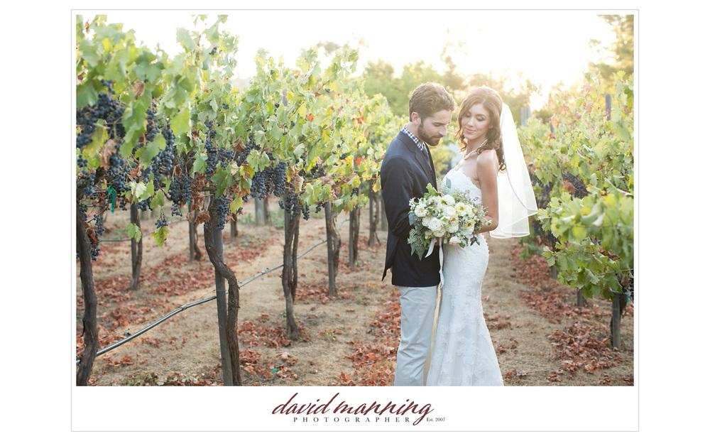 Ramona-Winery-San-Diego-Wedding-Photos-David-Manning-130906-0022.jpg