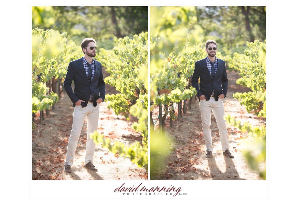 Ramona-Winery-San-Diego-Wedding-Photos-David-Manning-130906-0005.jpg