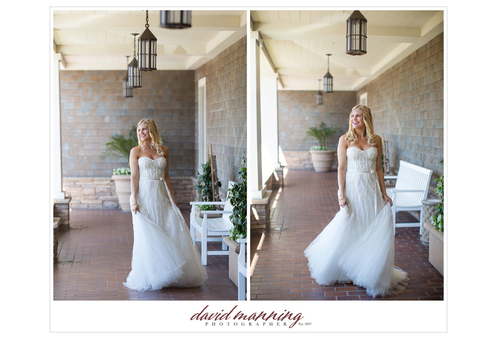 The-Montage-Rancho-Las-Lomas-Wedding-David-Manning-Photographers130921-0007.jpg