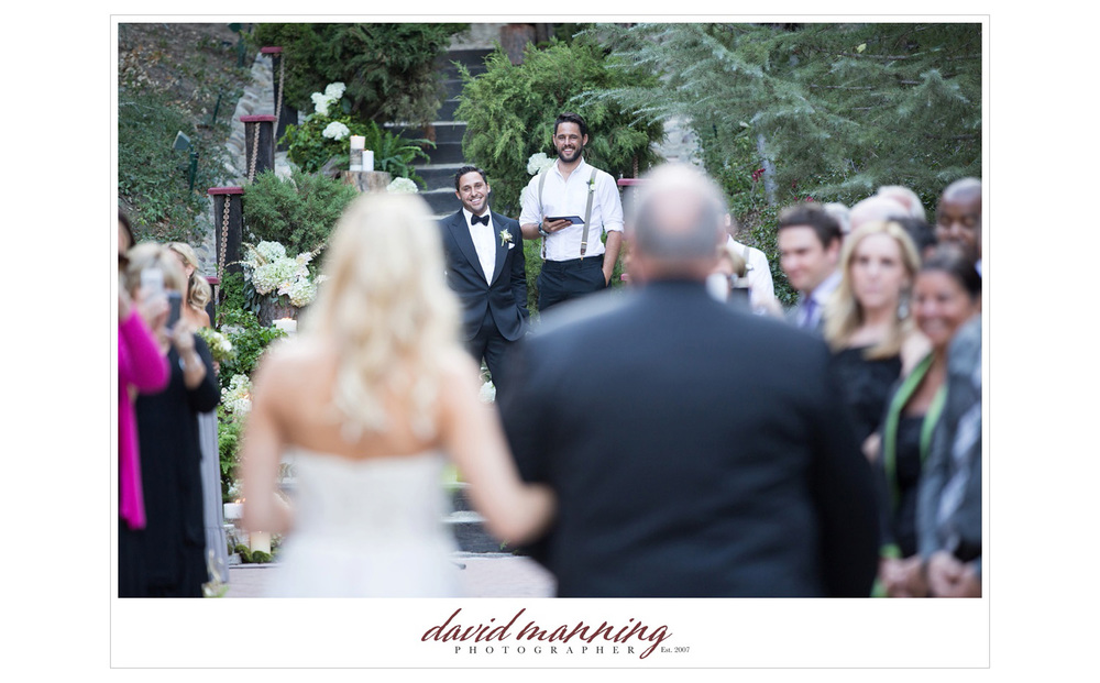 The-Montage-Rancho-Las-Lomas-Wedding-David-Manning-Photographers130921-0020.jpg