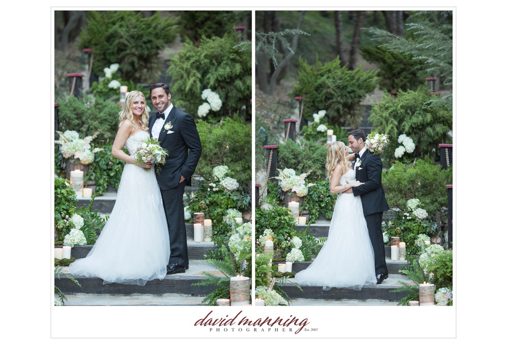 The-Montage-Rancho-Las-Lomas-Wedding-David-Manning-Photographers130921-0033.jpg