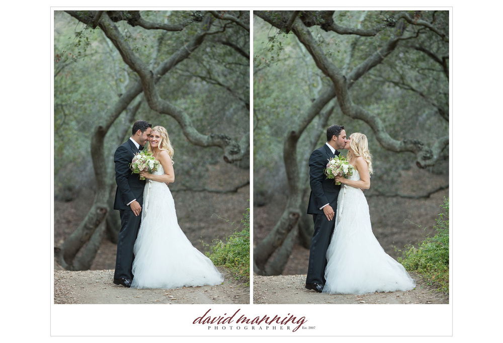 The-Montage-Rancho-Las-Lomas-Wedding-David-Manning-Photographers130921-0035.jpg