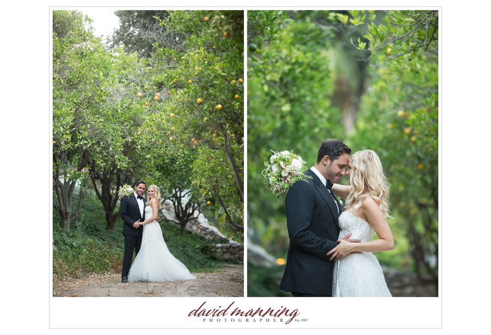 The-Montage-Rancho-Las-Lomas-Wedding-David-Manning-Photographers130921-0036.jpg