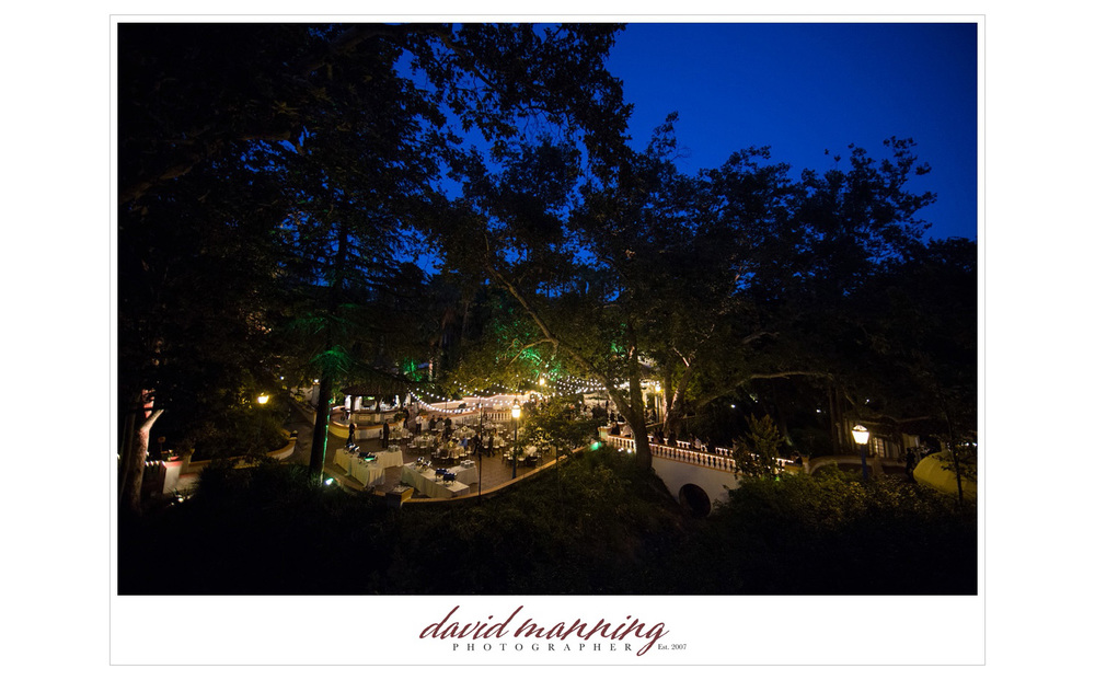 The-Montage-Rancho-Las-Lomas-Wedding-David-Manning-Photographers130921-0045.jpg