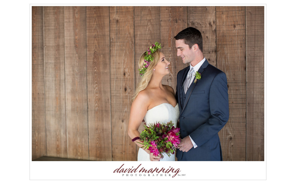 Sea-Ranch-Sonoma-Destination-Wedding-David-Manning-Photographers-141101-0011.jpg