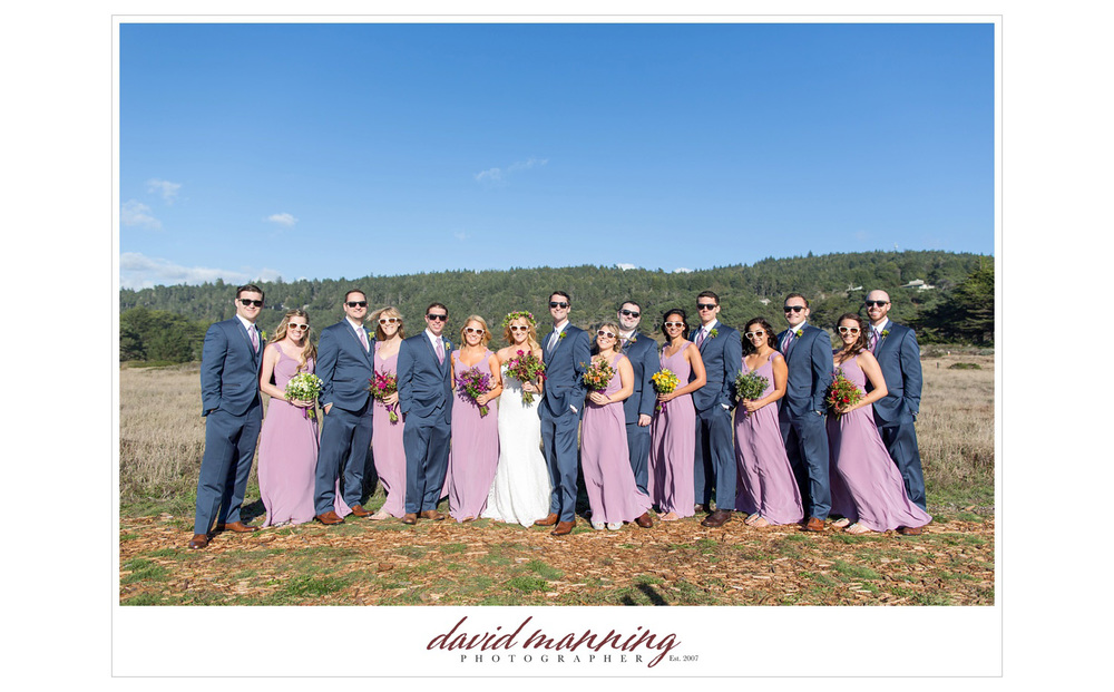 Sea-Ranch-Sonoma-Destination-Wedding-David-Manning-Photographers-141101-0020.jpg