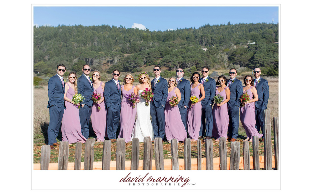 Sea-Ranch-Sonoma-Destination-Wedding-David-Manning-Photographers-141101-0021.jpg