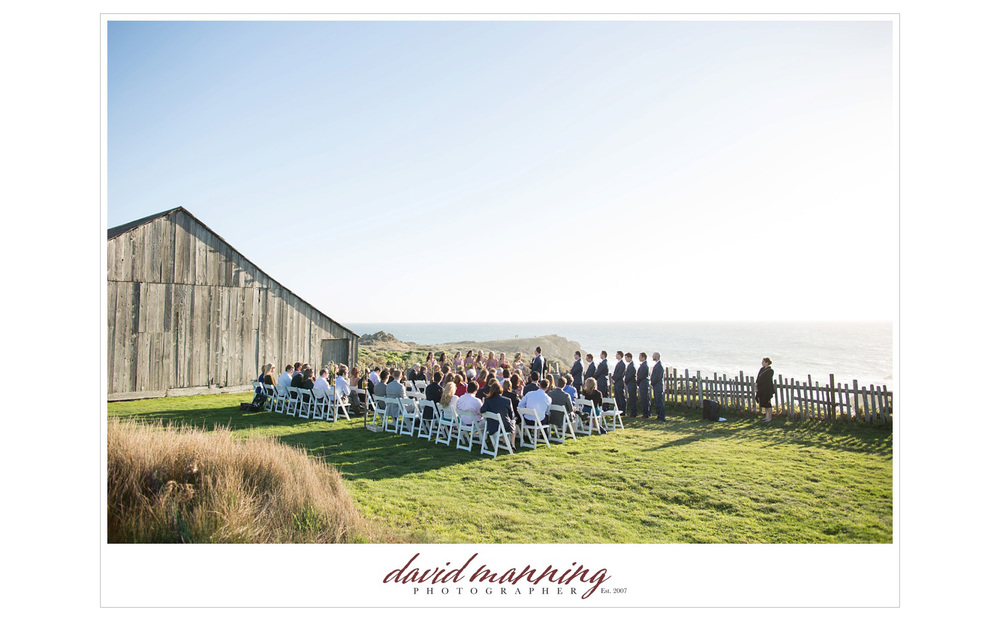 Sea-Ranch-Sonoma-Destination-Wedding-David-Manning-Photographers-141101-0027.jpg