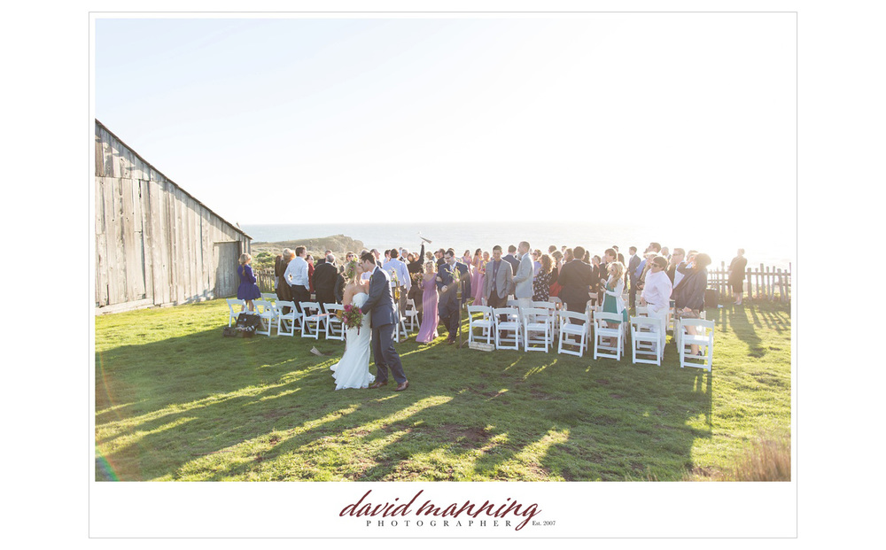 Sea-Ranch-Sonoma-Destination-Wedding-David-Manning-Photographers-141101-0032.jpg