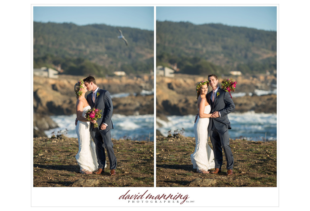 Sea-Ranch-Sonoma-Destination-Wedding-David-Manning-Photographers-141101-0034.jpg