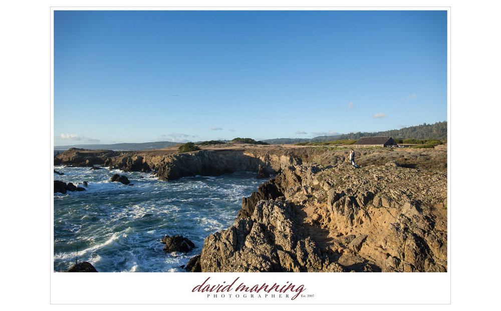 Sea-Ranch-Sonoma-Destination-Wedding-David-Manning-Photographers-141101-0036.jpg