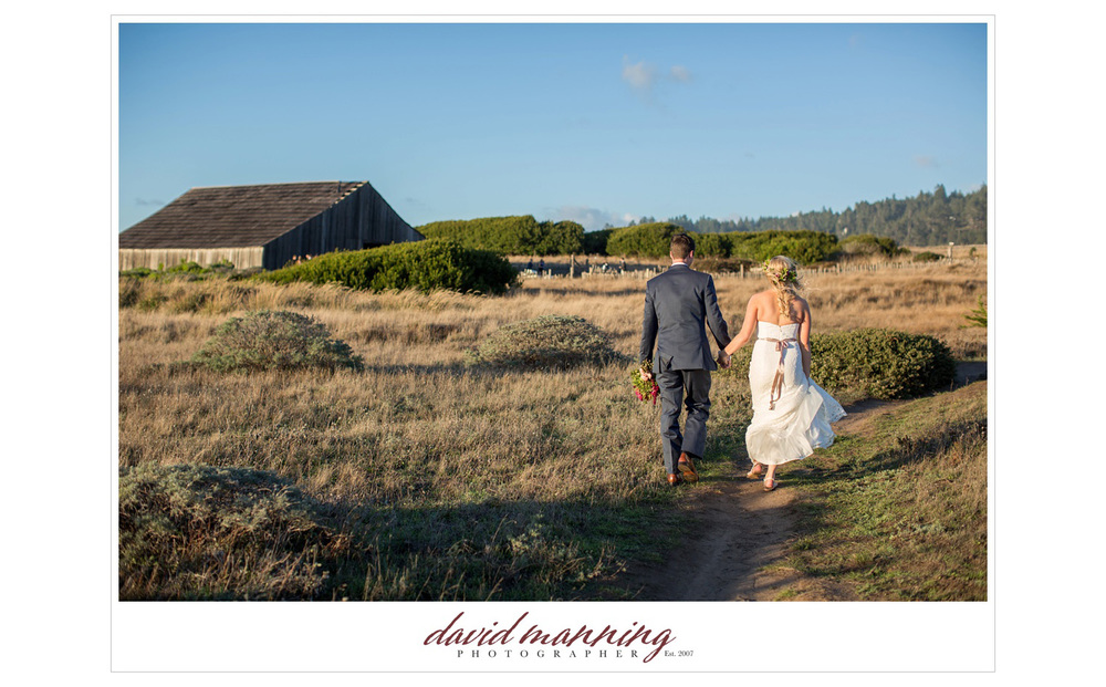 Sea-Ranch-Sonoma-Destination-Wedding-David-Manning-Photographers-141101-0038.jpg